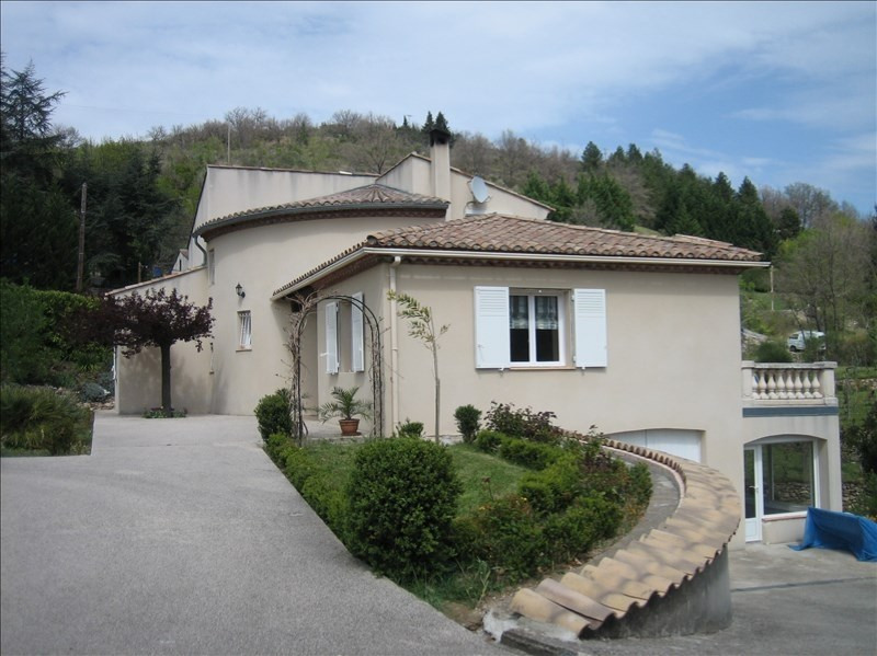 Sale house / villa Lodeve 525 000€ - Picture 7