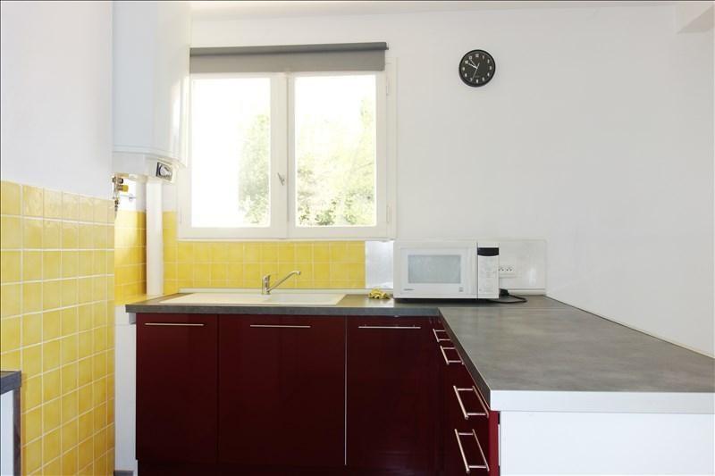 Locação apartamento Toulon 488€ CC - Fotografia 6
