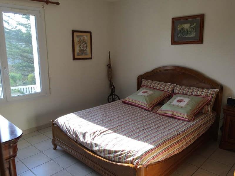 Vente maison / villa Poitiers 449000€ -  7