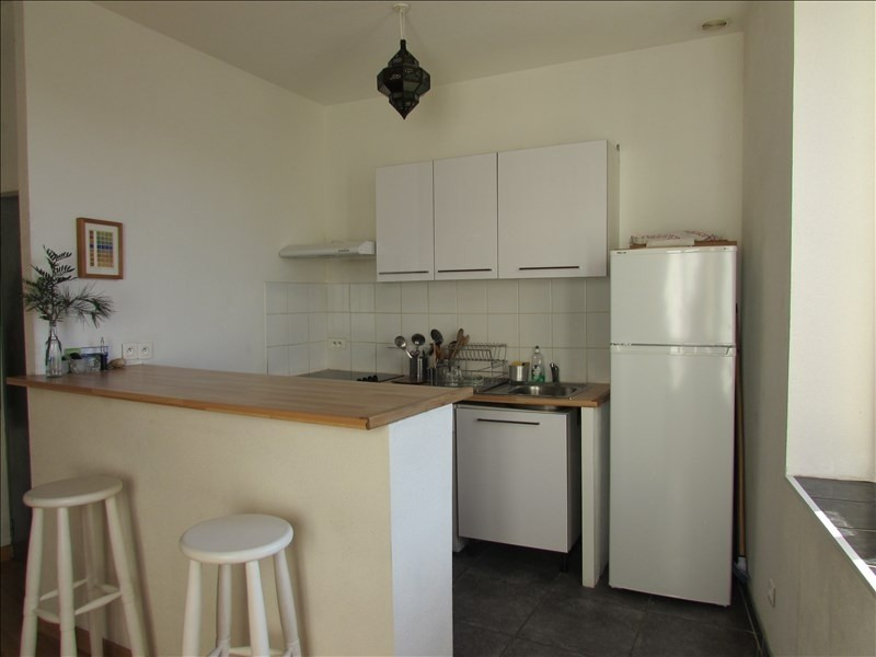Vente appartement Beziers 55 000€ - Photo 3