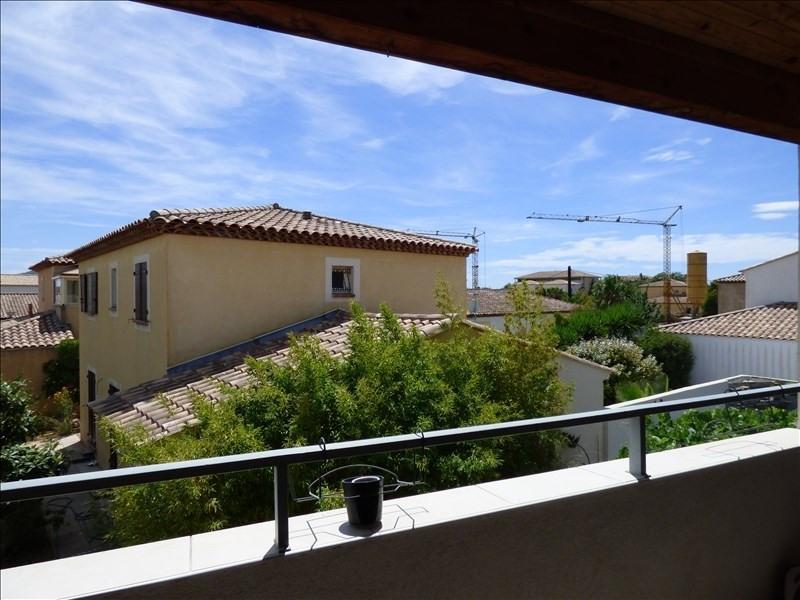 Vente appartement La garde 287000€ - Photo 2