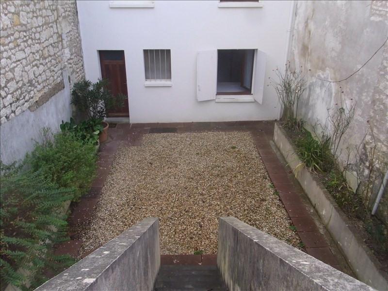 Location appartement Royan 520€ CC - Photo 5