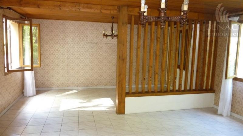 Vente maison / villa Albi 117000€ - Photo 5
