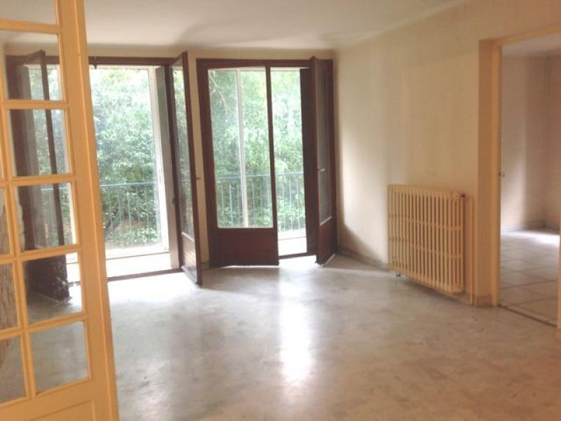 Vente appartement Sète 157 000€ - Photo 2