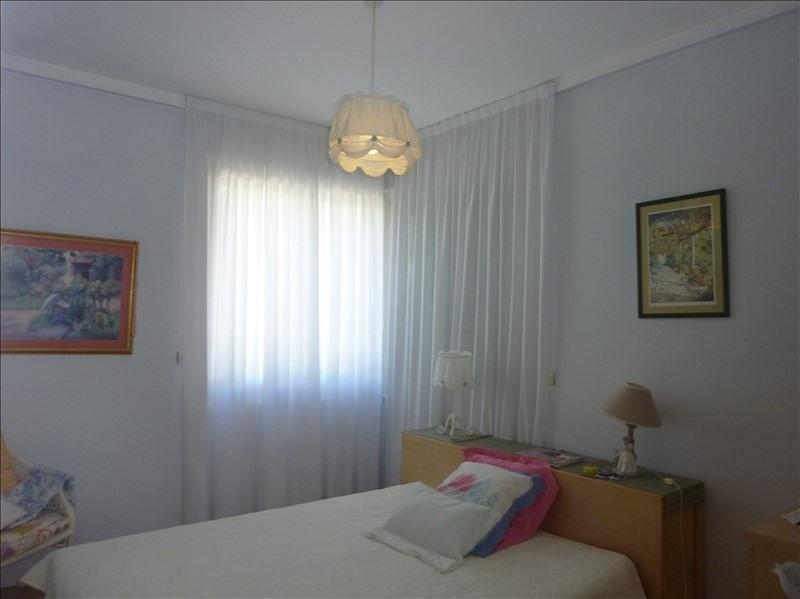 Vendita appartamento Marseille 8ème 260000€ - Fotografia 6