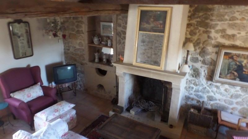Vente maison / villa Chantemerle-lès-grignan 495000€ - Photo 18