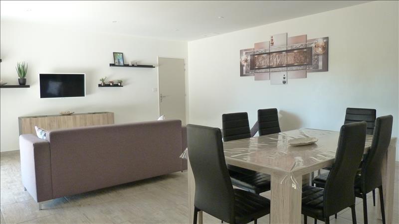 Verkoop  huis Carpentras 350000€ - Foto 3
