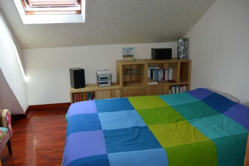 Vente appartement Le raincy 268000€ - Photo 7