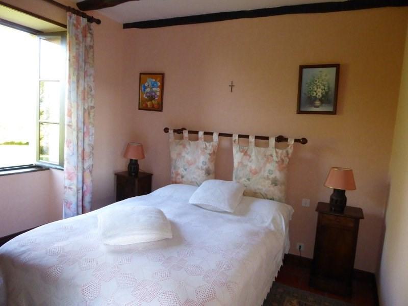 Sale house / villa La bachellerie 320000€ - Picture 13