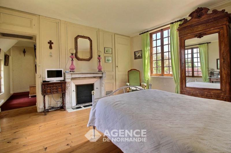 Sale house / villa Montreuil-l'argille 112000€ - Picture 9
