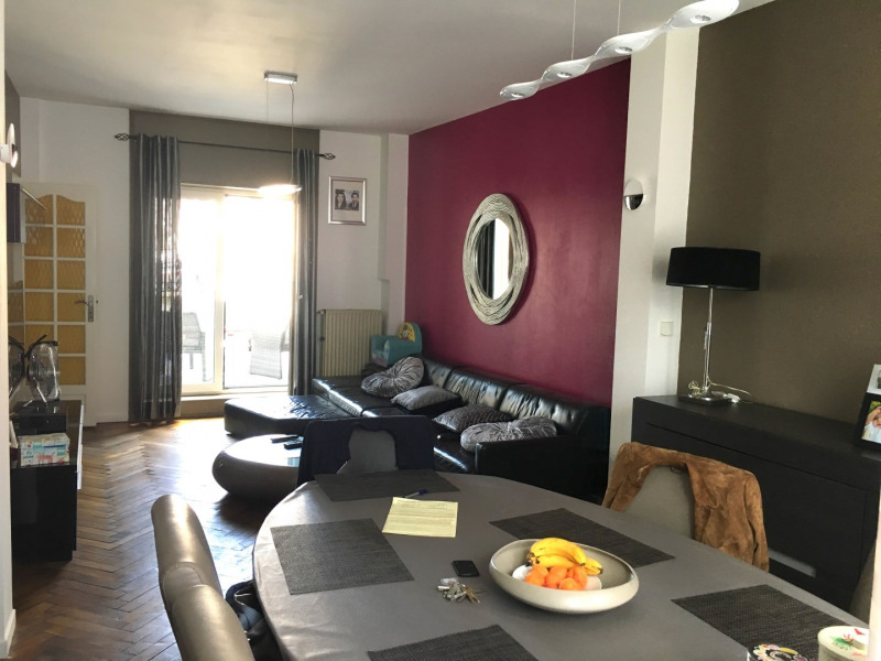 Sale house / villa Lille 279 500€ - Picture 4