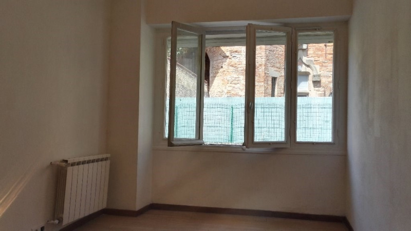 Vente maison / villa Verfeil 189 000€ - Photo 5