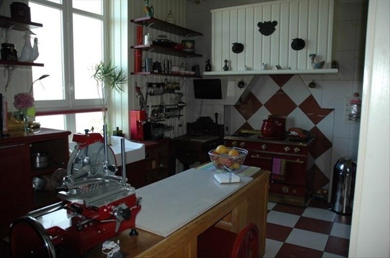 Vente de prestige maison / villa Le croisic 2650000€ - Photo 5