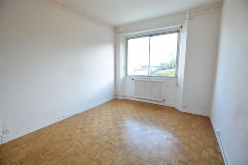 Sale apartment Brest 154425€ - Picture 5