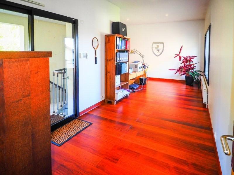 Престижная продажа дом Marcoussis 799000€ - Фото 19