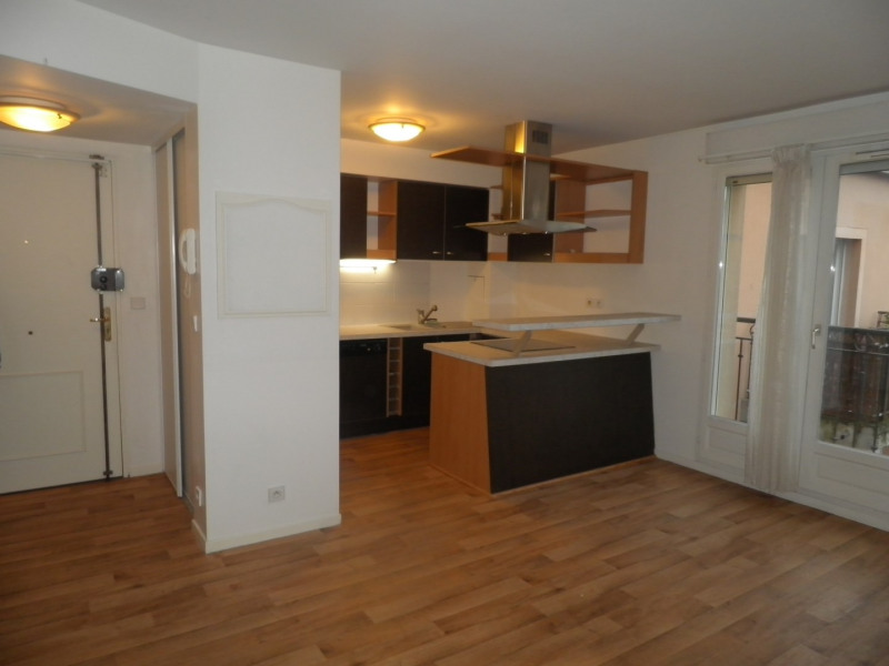 Alquiler  apartamento Sartrouville 850€ CC - Fotografía 1