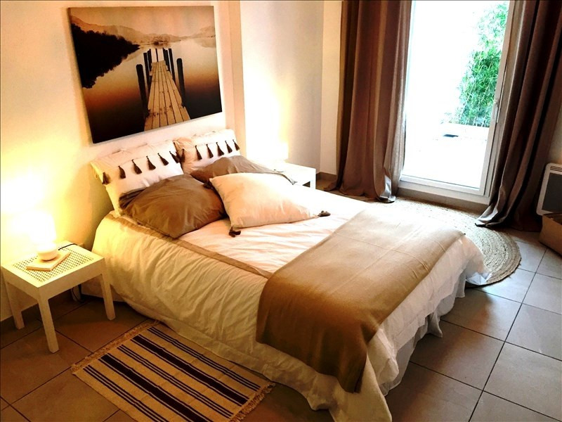 Vente appartement Montpellier 334 000€ - Photo 10