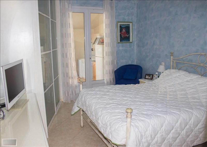 Venta  casa La garde 499000€ - Fotografía 7