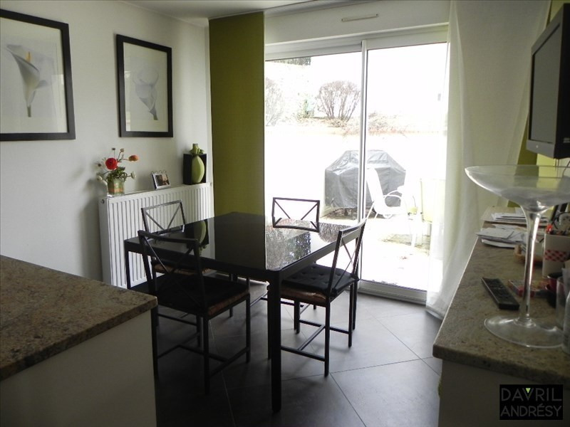 Deluxe sale house / villa Andresy 690000€ - Picture 9