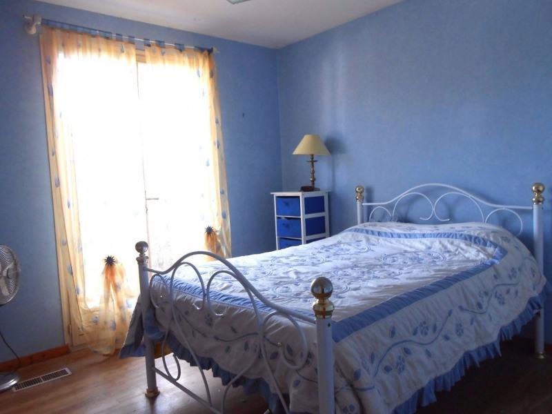 Vente maison / villa La voulte-sur-rhône 250000€ - Photo 5
