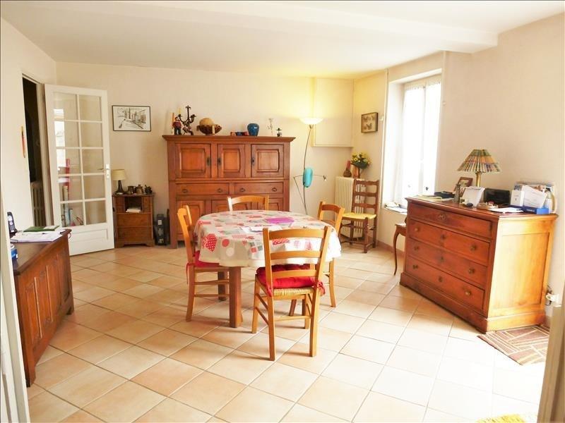 Sale house / villa Tigy 231000€ - Picture 3