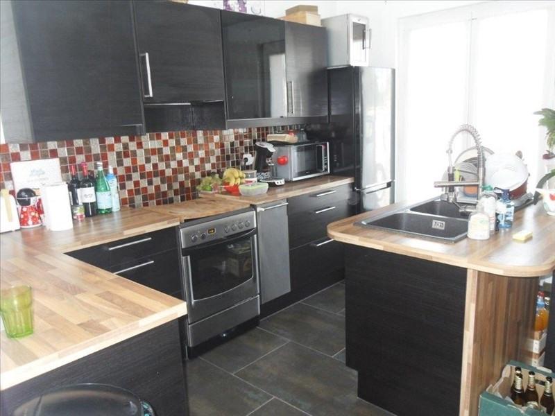 Verkoop  huis Maintenon 299500€ - Foto 7