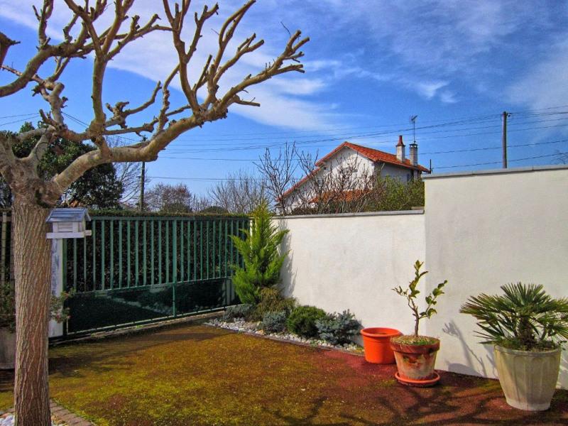 Vente maison / villa Saint palais sur mer 196230€ - Photo 15