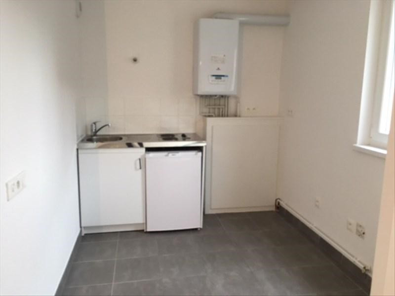 Rental apartment Schiltigheim 525€ CC - Picture 5