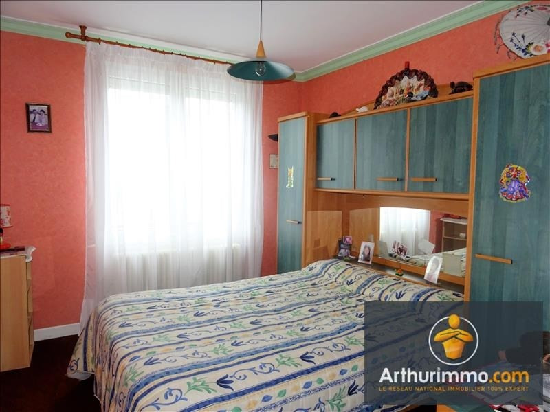 Sale house / villa Saint-brieuc 172800€ - Picture 9
