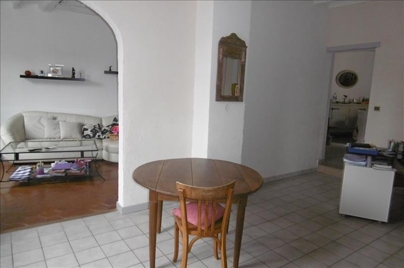Venta  casa Nogent le roi 227900€ - Fotografía 5