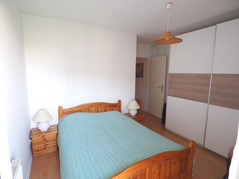Vente appartement Melun 185000€ - Photo 4