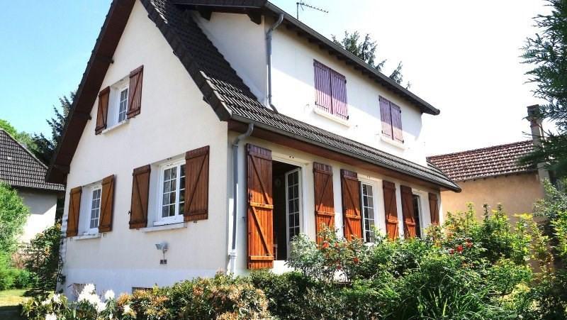 Magnifique Maison de 110 m² dans quartier résidentiel et ver