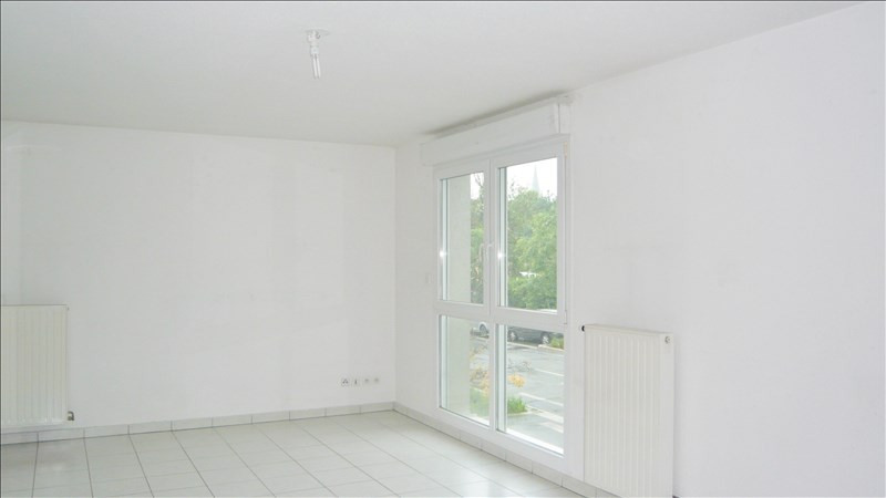 Sale apartment Cernay 178 000€ - Picture 2