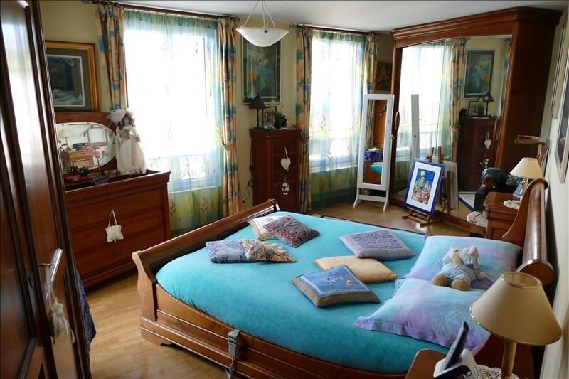 Sale apartment Verrieres le buisson 335000€ - Picture 5