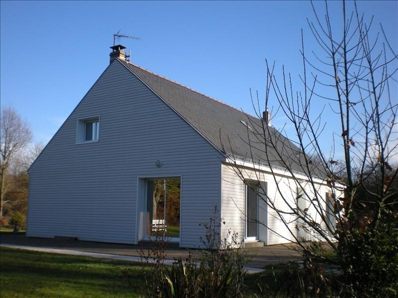 Vente maison / villa Sautron 426400€ - Photo 6
