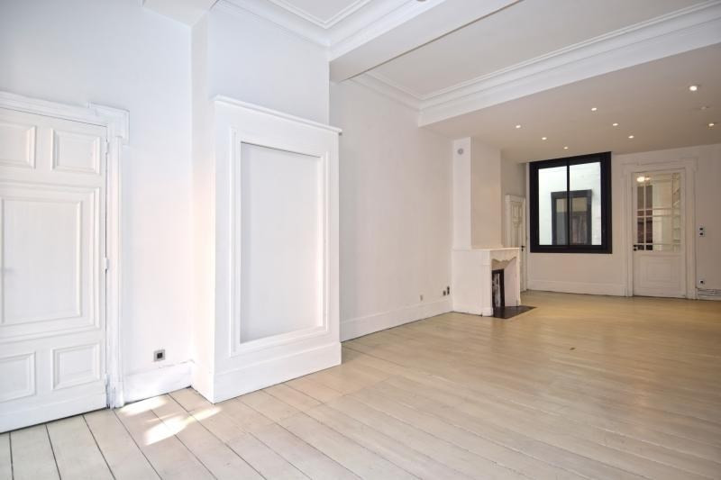 Sale apartment Toulouse 700000€ - Picture 5