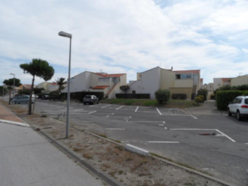 Location vacances maison / villa Le barcares 596,67€ - Photo 8