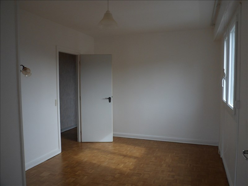 Location appartement Fecamp 600€ CC - Photo 3