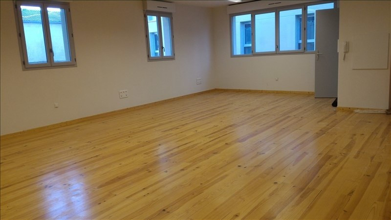 Vente loft/atelier/surface Oloron ste marie 81 700€ - Photo 1
