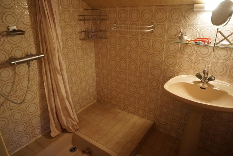 Vente de prestige maison / villa Fillinges 615000€ - Photo 7