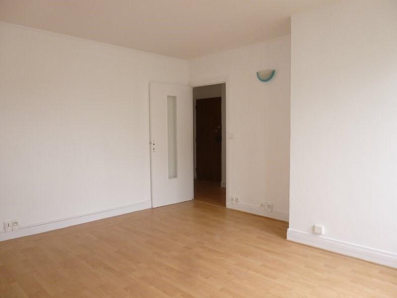 Rental apartment Caen 645€ CC - Picture 4