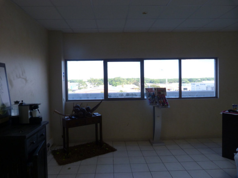 Vente local commercial Baie mahault 98 000€ - Photo 13