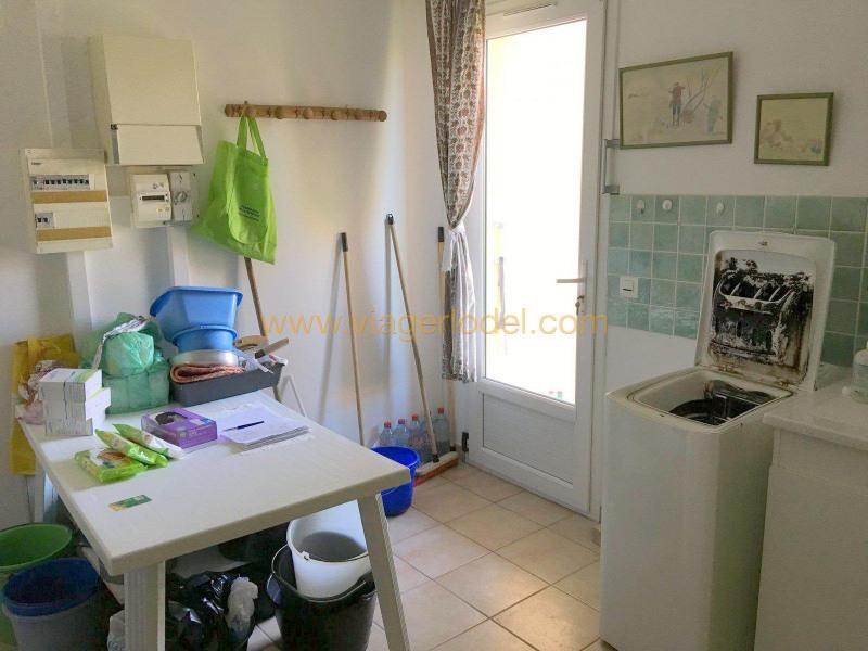 Viager maison / villa Cavaillon 56500€ - Photo 11