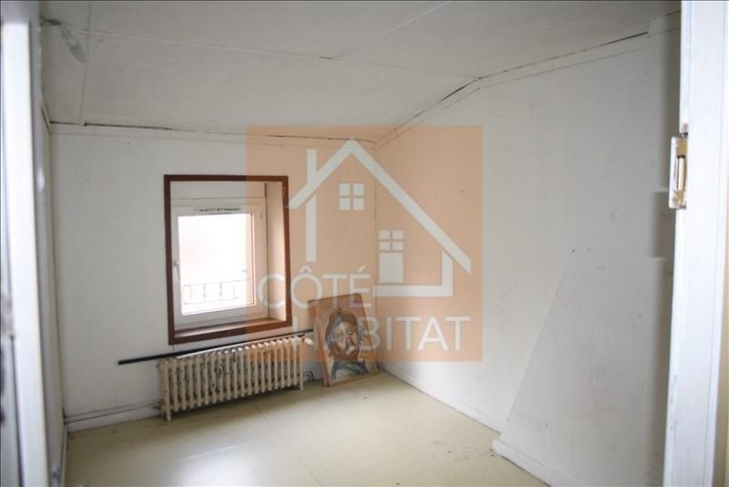 Sale house / villa Douai 120000€ - Picture 9