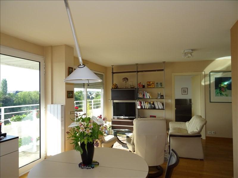 Vente appartement St brieuc 145494€ - Photo 3