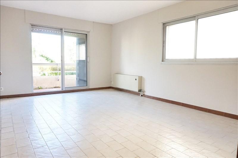 Location appartement Montpellier 695€ CC - Photo 4