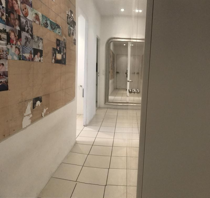Vente appartement Colombes 225000€ - Photo 9