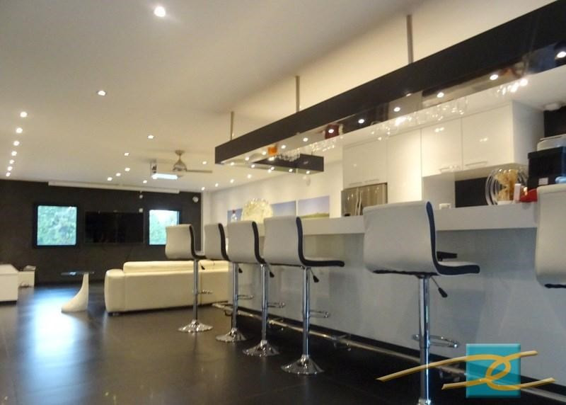 Vente de prestige appartement Bruges 609 000€ - Photo 6