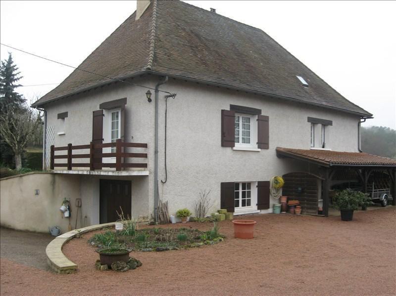 Vente maison / villa Perigueux 235000€ - Photo 2