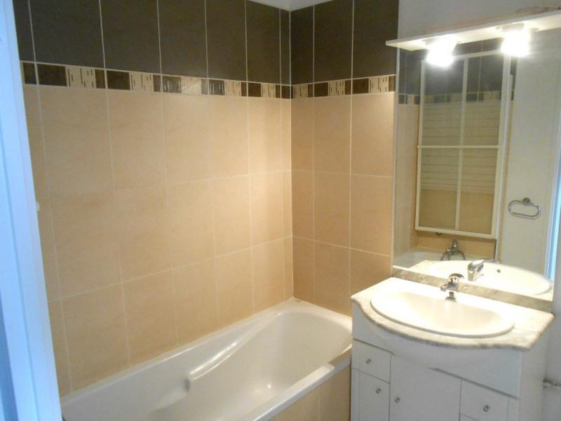 Sale apartment Colomiers 158000€ - Picture 3